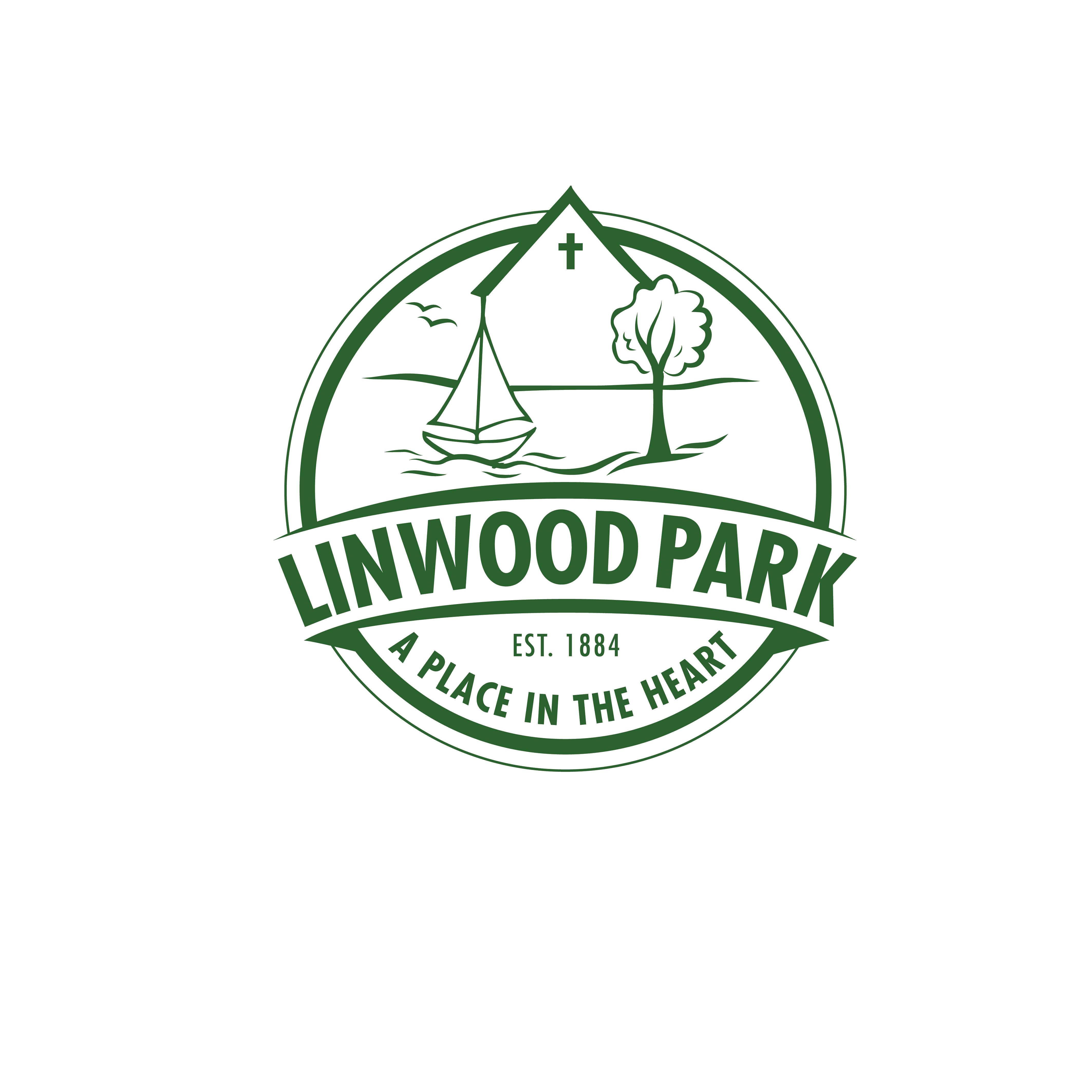 linwood park1